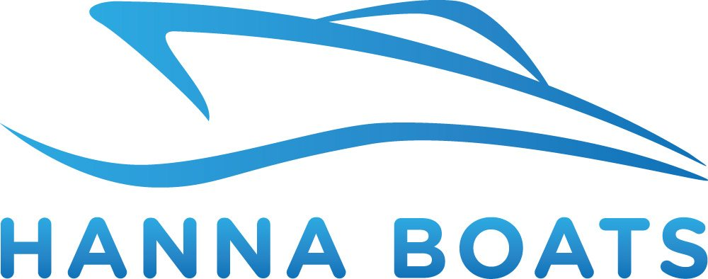 Hanna Boats based in Ballymoney Northern Ireland