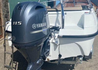 yamarine-002