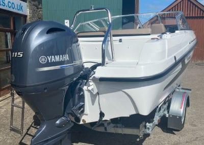 yamarine-003