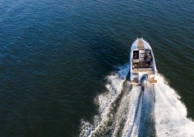 Yamarin_60DC_Boat