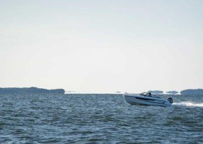 Yamarin_60_Day_Cruiser_Boat
