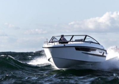 Yamarin_63_Bow_Rider_Boat